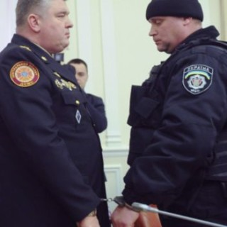 150325140005_bochkovsky_arrest_640x360_ap_nocredit