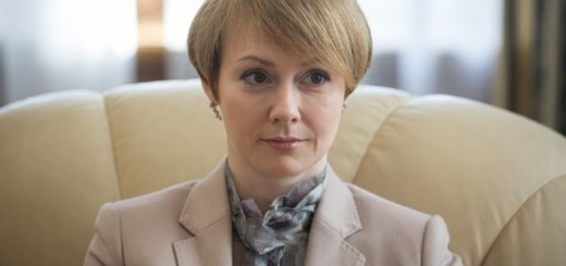 Deputy Foreign Affairs Minister of Ukraine Olena Zerkal brands as unconstructive amendments offered by Verkhovna Rada deputies to the 12 draft laws required for the introduction of visa-free regime by the European Union for Ukraine.