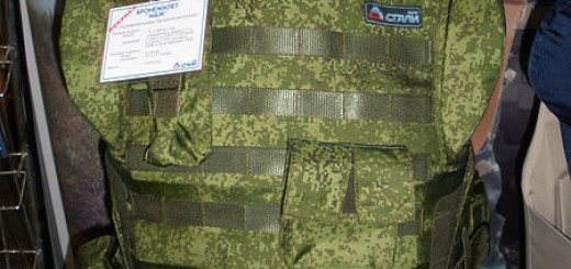 450px-Bulletproof_vest_MBZh_at__Engineering_Technologies_2010__forum