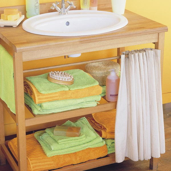 bathroom-towels-storage-ideas-under-sink1-4