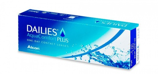 focus-dailies-aqua-comfort-plus-30-1600x1100