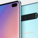 samsung-galaxy-s10-plus-1